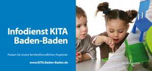 Infodienst-Kita_Flyer-Cover