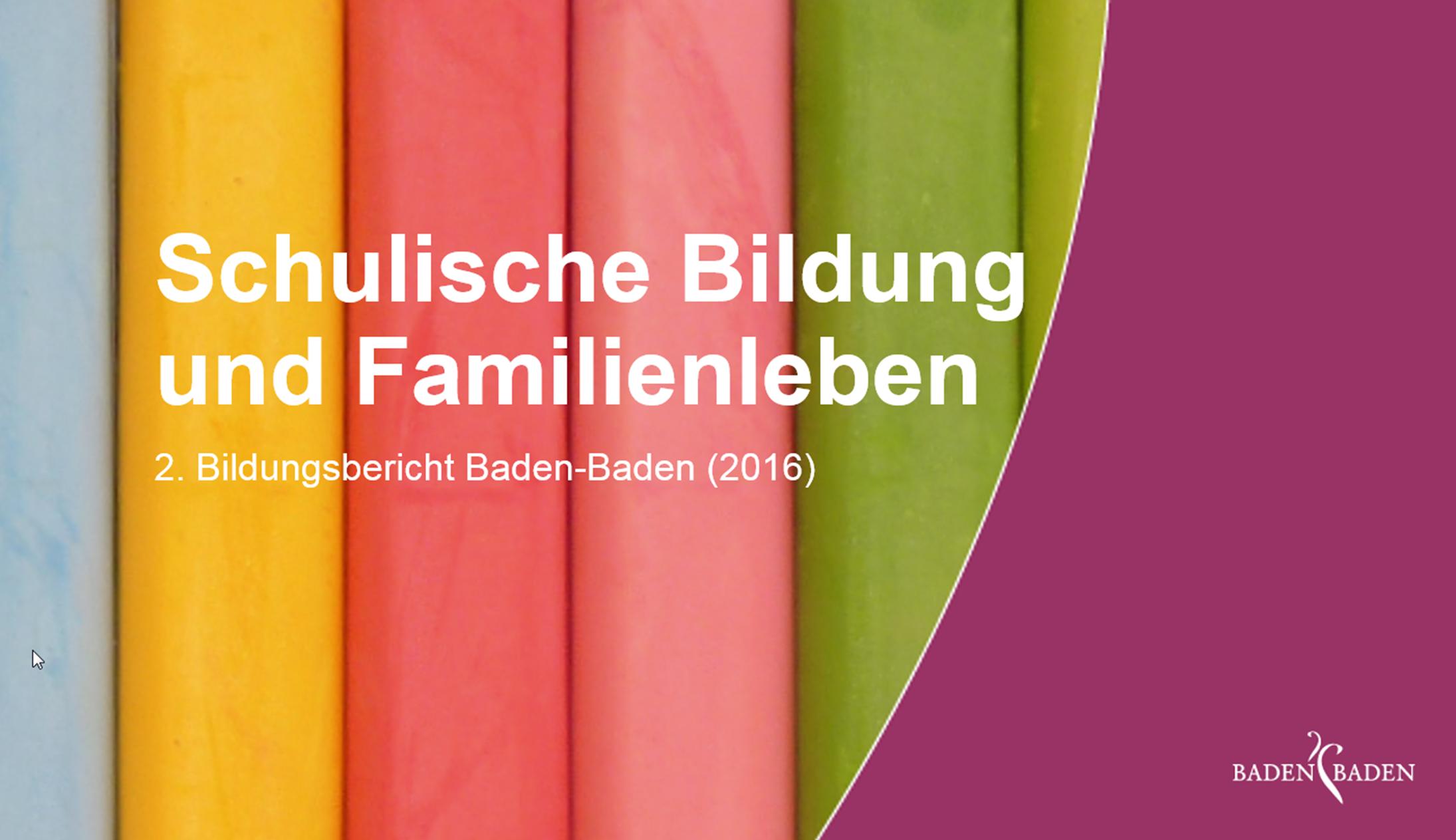 Bildungsbericht2-Cover-Web