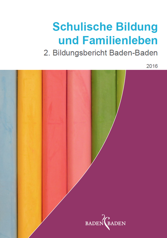 Bildungsbericht2-Cover