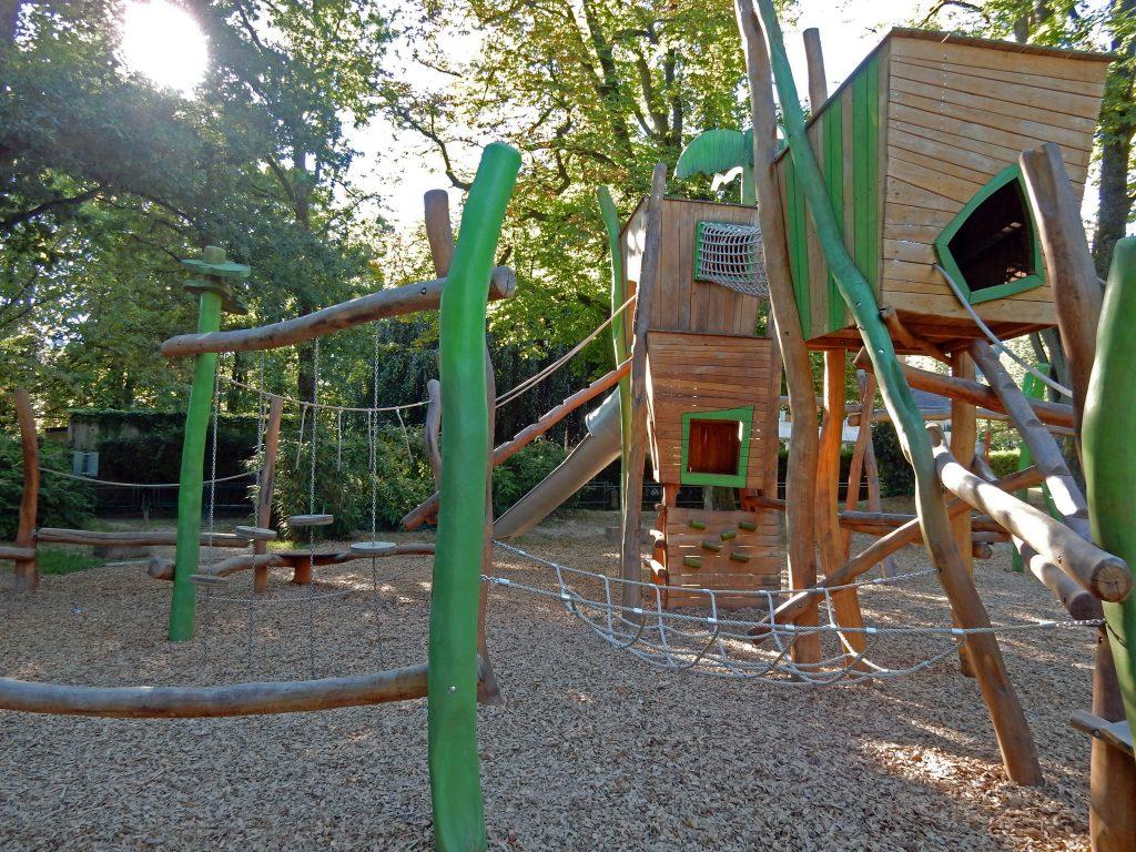 Spielplatz-Dschungel4