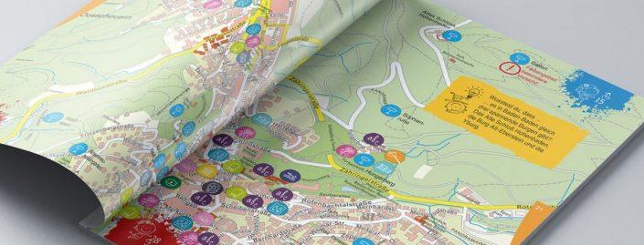 Bildquelle: Kindermann KG Karlsruhe / www.kindermann-kg.de