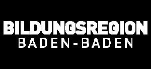 Bildungsregion Baden-Baden