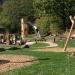 Spielplätze Baden-Baden