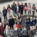 Grundschule Oos
