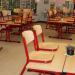 Unterrichtsbeginn nach den Sommerferien 2020