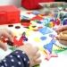 Kinderbetreuung Glücksbären